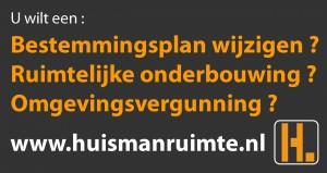www.huismanruimte.nl