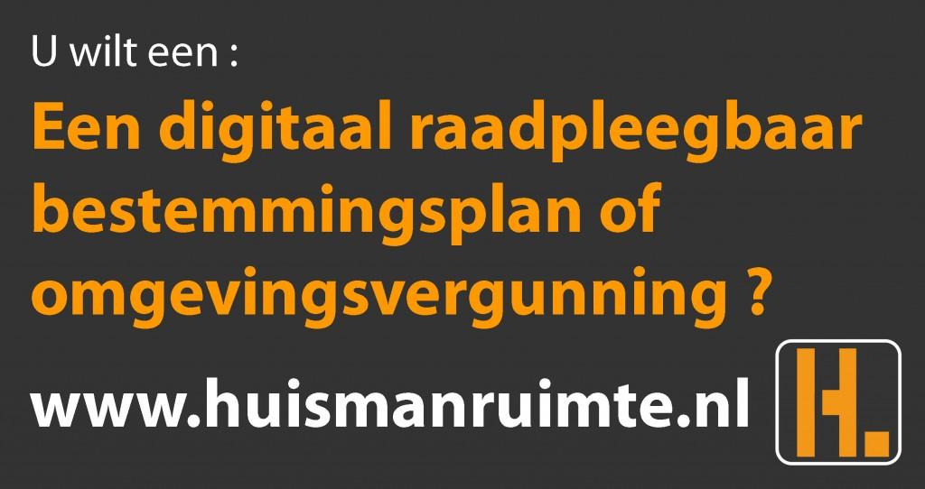 www.ruimtelijkeplannen.nl
