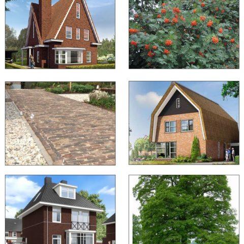 Rapport_Thorbeckelaan_100_bouwen_in_het_lint.pdf_-_2016-10-14_10-31-39